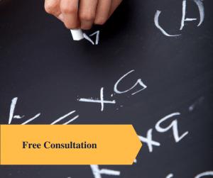 Maranatha ACT Prep Course (8)