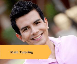 Maranatha ACT Prep Course (9)
