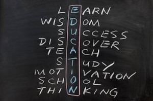 Six-Strategies-for-Teachers